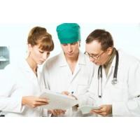 Ιατρικά Ενδύματα & Υποδήματα