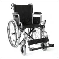 Ενοικιάσεις Αναπηρικών Αμαξιδίων