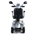 Mobility Scooter VT 64023 MAX