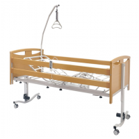 Νοσοκομειακά Κρεβάτια - Νοσοκομειακός Εξοπλισμός
