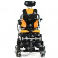 Mobility Power Chair VT61035