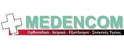 www.medencom.gr