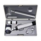 Δερματοσκόπια
